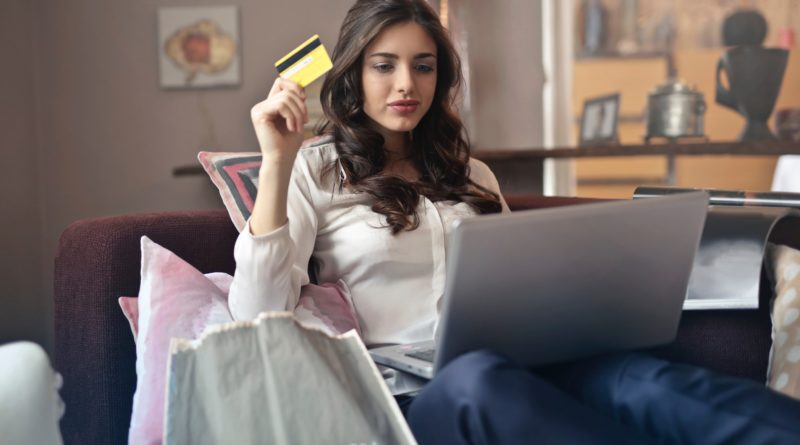 Best credit cards in the US